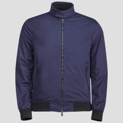 oscar-jacobson-miesten-takki-harry-jacket-stretch-sport-innovation-tummansininen-2