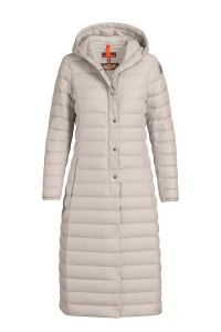 parajumpers-naisten-kevytuntuvatakki-omega-long-light-down-jacket-kitti-1