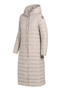parajumpers-naisten-kevytuntuvatakki-omega-long-light-down-jacket-kitti-2