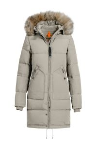 parajumpers-naisten-untuvatakki-l-b-light-kitti-1