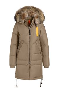 parajumpers-naisten-untuvatakki-long-bear-down-jacket-beige-1
