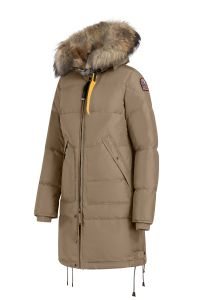 parajumpers-naisten-untuvatakki-long-bear-down-jacket-beige-2