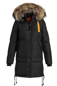 parajumpers-naisten-untuvatakki-long-bear-down-jacket-musta-1