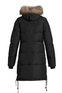 parajumpers-naisten-untuvatakki-long-bear-down-jacket-musta-2