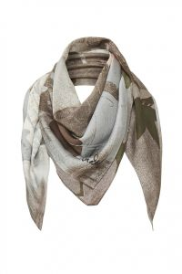 part-two-naisten-huivi-radka-scarf-beige-kuosi-1