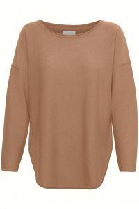 part-two-naisten-neule-illiviasa-pullover-kameli-1