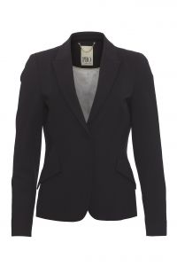 philosophy-blues-original-naisten-bleiseri-honor-blazer-musta-1