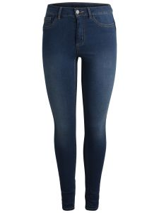 pieces-naisten-farkut-shape-up-mw-jeggings-indigo-1