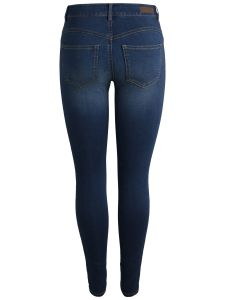 pieces-naisten-farkut-shape-up-mw-jeggings-indigo-2