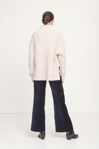 samsoe-and-samsoe-naisten-neule-hal-turtle-neck-nude-2