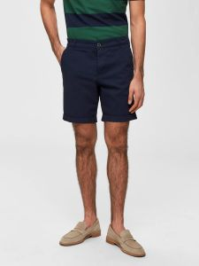 selected-chinos-shortsit-paris-tummansininen-1