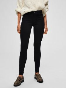 selected-femme-housut-slfgaia-hw-jegging-black-musta-1