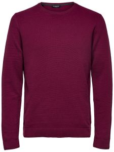 selected-miesten-neule-dante-crew-neck-liila-1