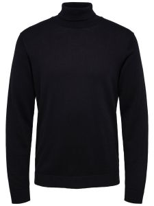 selected-miesten-pooloneule-tower-roll-neck-musta-2