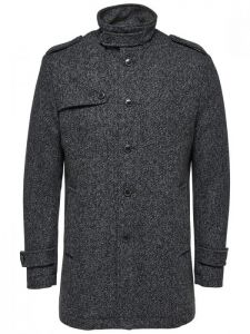 selected-miesten-villakangastakki-covent-wool-coat-harmaa-kuosi-1