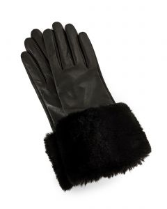 ted-baker-nahkakasineet-fleuri-leather-gloves-musta-1