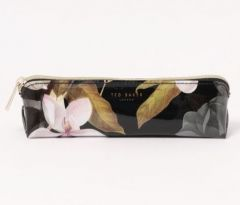 ted-baker-penaali-lakea-pencil-case-musta-kuosi-1