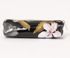 ted-baker-penaali-lakea-pencil-case-musta-kuosi-2