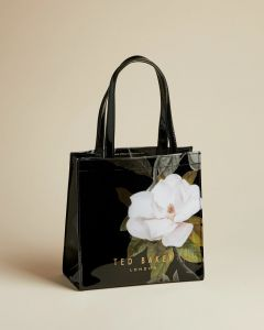 ted-baker-pieni-laukku-gimacon-small-icon-bag-musta-kuosi-1