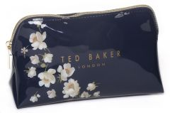 ted-baker-pieni-meikkilaukku-adelah-make-up-bag-sininen-kuosi-1