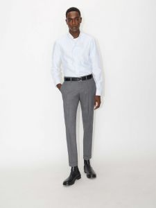 tiger-of-sweden-housut-tilman-trousers-slim-fit-keskiharmaa-1