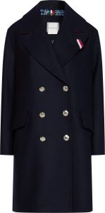 tommy-hilfiger-belle-wool-blend-great-coat-tummansininen-1