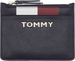 tommy-hilfiger-lompakko-th-corporate-mini-cc-wallet-tummansininen-1