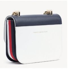 tommy-hilfiger-olkalaukku-turnlock-mini-crossover-monivarinen-kuosi-2
