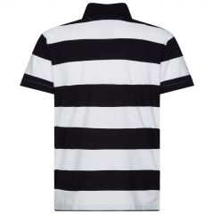 tommy-hilfiger-pikeepaita-block-stripe-regular-polo-raidallinen-sininen-2