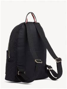 tommy-hilfiger-reppu-poppy-backbag-musta-2