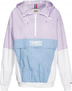 tommy-jeans-colorblock-popover-liila-kuosi-1