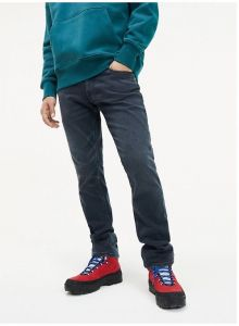 tommy-jeans-farkut-slim-scanton-dakota-seasonal-tummansininen-1