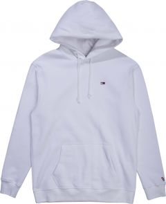 tommy-jeans-miesten-collegehuppari-tommy-classic-hoodie-valkoinen-1