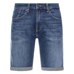 tommy-jeans-miesten-shortsit-ronnie-relaxed-short-indigo-1