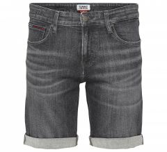 tommy-jeans-miesten-shortsit-scanton-slim-short-black-hiilenmusta-1