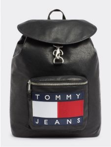 tommy-jeans-nahkareppu-heritage-leather-bag-musta-1