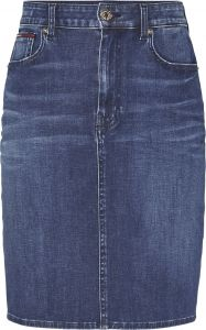 tommy-jeans-naisten-farkkuhame-high-waist-denim-skirt-indigo-1