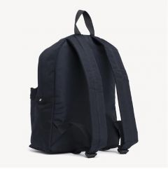 tommy-jeans-reppu-cool-city-backpack-musta-2