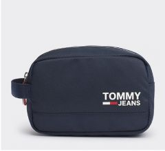 tommy-jeans-toilettilaukku-cool-city-washbag-tummansininen-1