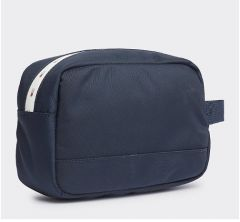 tommy-jeans-toilettilaukku-cool-city-washbag-tummansininen-2