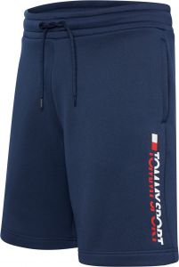 tommy-sport-miesten-shortsit-th-sport-fleece-logo-tummansininen-2