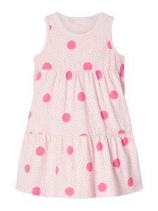 name-it-mekko-nmfvigga-spencer-dress-vaaleanpunainen-kuosi-1