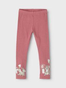 name-it-leggingsit-nmfhumper-legging-luonnonvalkoinen-1