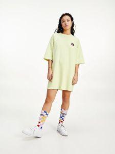 tommy-jeans-girls-tjw-oversized-badge-tee-dress-limenvihrea-1
