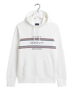 gant-miesten-collegehuppari-stripe-sweat-hoodie-valkoinen-1