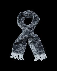 gant-villahuivi-wool-scrf-harmaa-kuosi-1