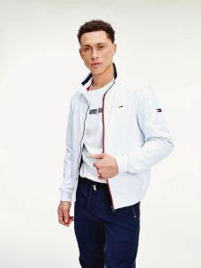 tommy-jeans-miesten-kevattakki-essential-bomber-jacket-valkoinen-1
