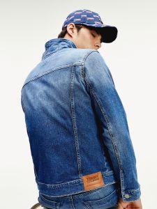 tommy-jeans-miesten-farkkutakki-regular-trucker-jacket-indigo-1