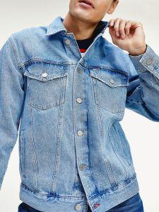 tommy-jeans-miesten-farkkutakki-oversize-trucker-ad-tmy-flag-indigo-1