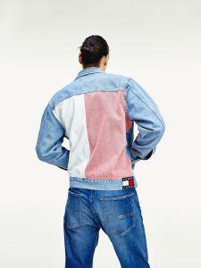 tommy-jeans-miesten-farkkutakki-oversize-trucker-ad-tmy-flag-indigo-2